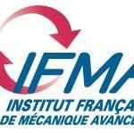SIGMA (ex IFMA)